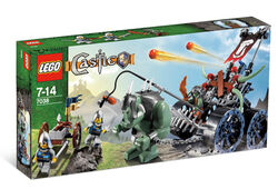 Lego-castle-7038-troll-assault-wagon-02