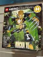 Rocka XL