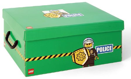 File:SD536green Storage Box XL Police Green.jpg