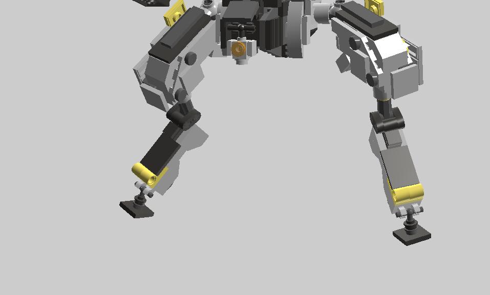 Gear Zeke File:metal Gear Zeke 5.png