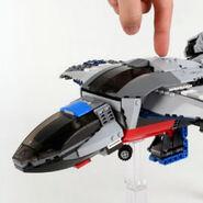 Quinjet-prototype-7