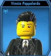 Vinnie Pappalardo 1