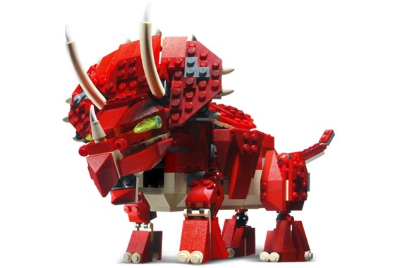 File:4892 Prehistoric Power.jpg