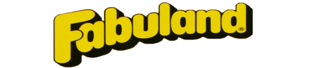 File:Fabuland-Logo.png