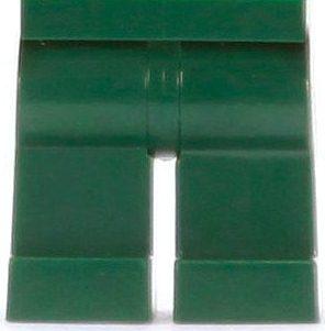 File:Green Lantern legs.jpg