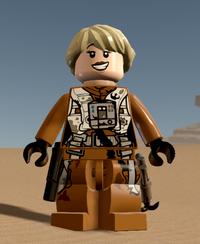 LieutenantWright