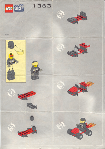 File:1363 Building Instructions.png