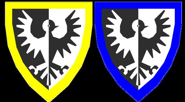 File:BlackFalcons-shield.png