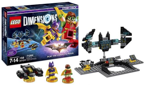 LEGO-Dimensions-Batman-Movie-71264 02-e1474299260744-768x455