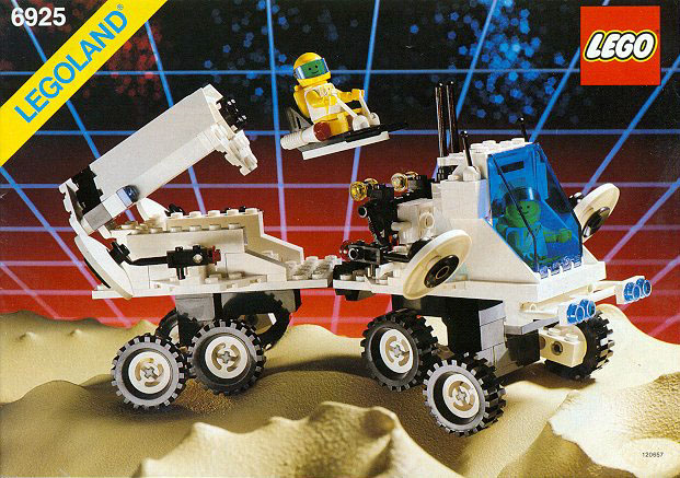 File:6925 Interplanetary Rover.jpg