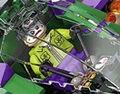 Thumbnail for version as of 00:37, November 20, 2011