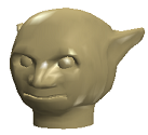 File:Goblinpixie2.png