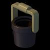 Icon bucketempty nxg