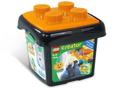 File:7836 Halloween Creator Bucket.jpg