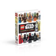 Lego-star-wars-character-encyc