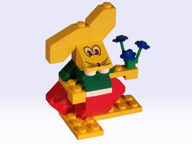 File:1263-Easter Bunny.jpg