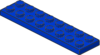 File:3034blue.png