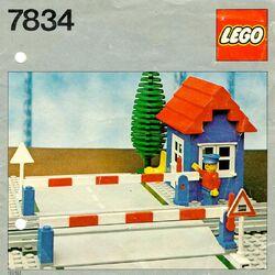 7834-1