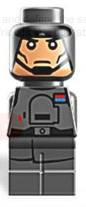 File:ImperialOfficerMicrofigure.png