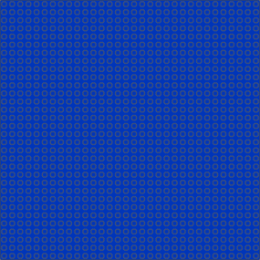 File:3811blue.png