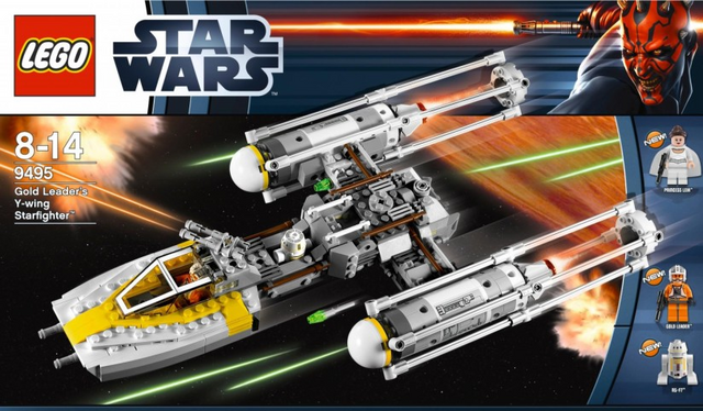 File:Box Gold Leader's Y-wing Starfighter.png