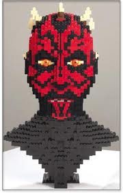 File:Darth Maul bust.jpg