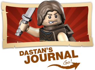 File:DastansJournal.png