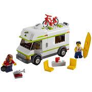 Lego7639-2