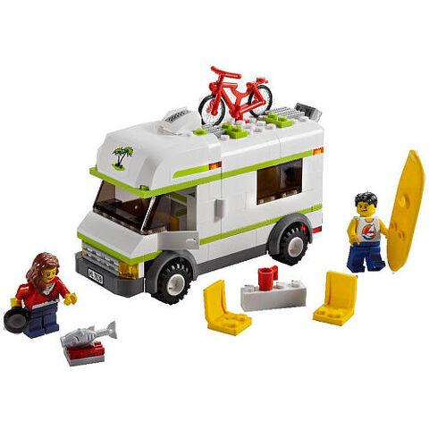File:Lego7639-2.jpg