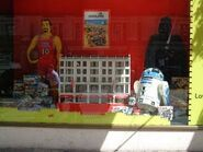Legoland-hamleys-athamleys