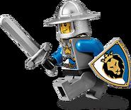 Lion knight3