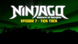 250px-Tick Tock Title Screen