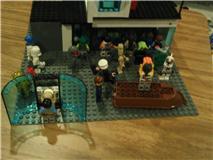 File:Bricki1.jpg
