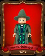 http://harrypotter.lego.com/en-us/characters/default