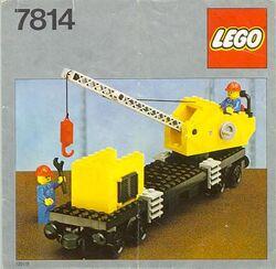 7814-1