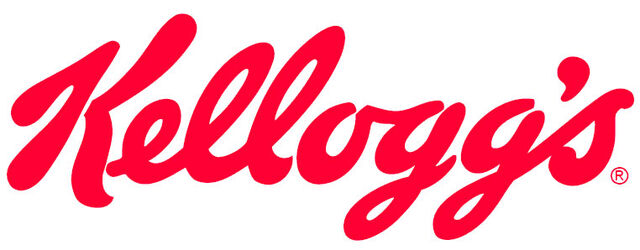File:Kelloggs.jpg