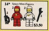 File:14 Space Minifigures.jpg