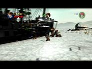 LEGO-Pirates-of-the-Caribbean-Jack-Sparrow-Gameplay1