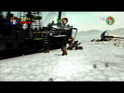 File:LEGO-Pirates-of-the-Caribbean-Jack-Sparrow-Gameplay1.jpg