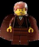 Lego Anakin padawan