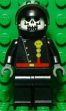 File:Space Skull Commander.jpg