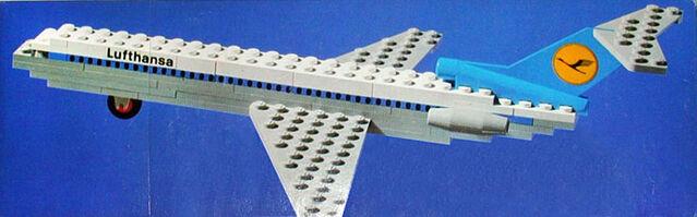 File:1560-Lufthansa.jpg