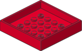 File:4452red.png