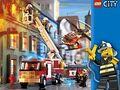 Thumbnail for version as of 13:25, November 14, 2011