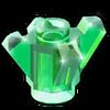 Icon emerald nxg