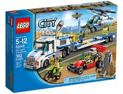 60049-box