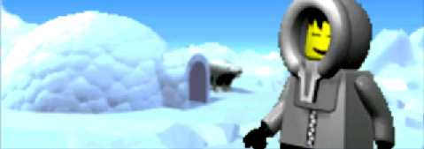 File:Chilly GBA.png