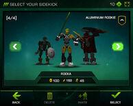 LEGOBrainAttackScreenshot3
