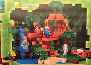 Lego-minecraft-21125