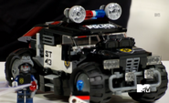 Tlm-2014-truck-set
